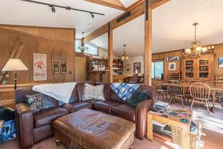 Listing Image 10 for 340 Squaw Valley Road, Olympic Valley, CA 96146