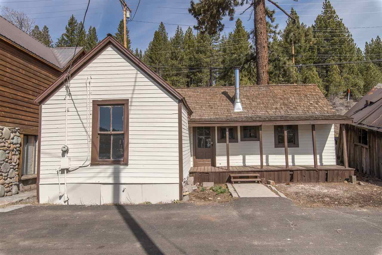 Image for 10310 Trout Creek Road, Truckee, CA 96161-0123