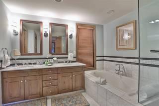 Listing Image 16 for 6750 N North Lake Boulevard, Tahoe Vista, CA 96148