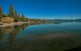 Listing Image 19 for 6750 N North Lake Boulevard, Tahoe Vista, CA 96148