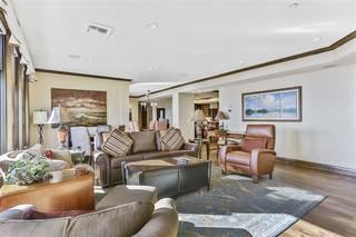 Listing Image 6 for 6750 N North Lake Boulevard, Tahoe Vista, CA 96148