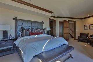 Listing Image 8 for 6750 N North Lake Boulevard, Tahoe Vista, CA 96148