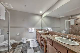Listing Image 19 for 2100 North Village Drive, Truckee, CA 96161