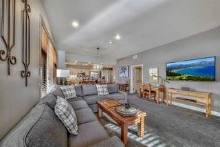 Listing Image 4 for 2100 North Village Drive, Truckee, CA 96161