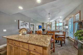 Listing Image 11 for 2100 North Village Drive, Truckee, CA 96161