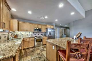 Listing Image 12 for 2100 North Village Drive, Truckee, CA 96161