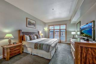 Listing Image 16 for 2100 North Village Drive, Truckee, CA 96161
