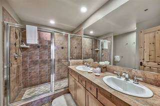 Listing Image 17 for 2100 North Village Drive, Truckee, CA 96161