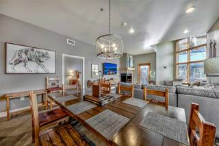 Listing Image 9 for 2100 North Village Drive, Truckee, CA 96161