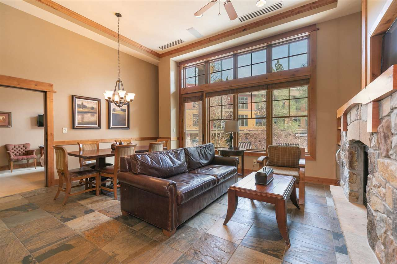 Image for 8001 Northstar Drive, Truckee, CA 96161-0000
