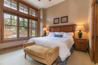 Listing Image 11 for 8001 Northstar Drive, Truckee, CA 96161-0000