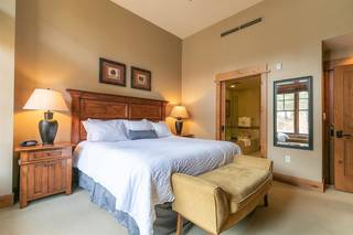 Listing Image 12 for 8001 Northstar Drive, Truckee, CA 96161-0000