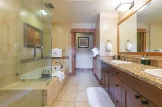 Listing Image 13 for 8001 Northstar Drive, Truckee, CA 96161-0000