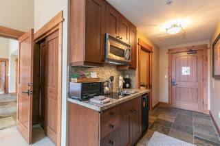 Listing Image 14 for 8001 Northstar Drive, Truckee, CA 96161-0000