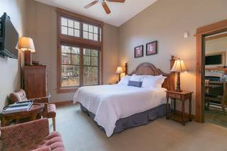 Listing Image 15 for 8001 Northstar Drive, Truckee, CA 96161-0000
