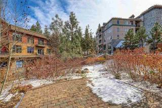 Listing Image 18 for 8001 Northstar Drive, Truckee, CA 96161-0000