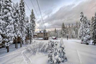Listing Image 19 for 8001 Northstar Drive, Truckee, CA 96161-0000