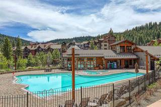 Listing Image 20 for 8001 Northstar Drive, Truckee, CA 96161-0000