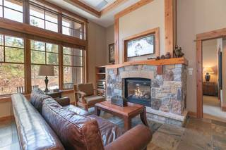 Listing Image 2 for 8001 Northstar Drive, Truckee, CA 96161-0000