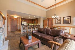 Listing Image 3 for 8001 Northstar Drive, Truckee, CA 96161-0000