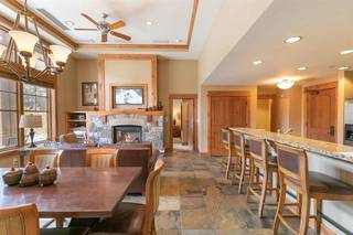 Listing Image 4 for 8001 Northstar Drive, Truckee, CA 96161-0000