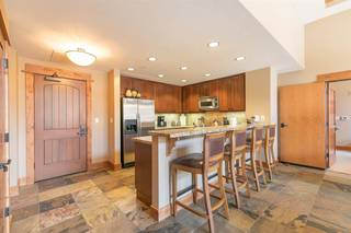 Listing Image 5 for 8001 Northstar Drive, Truckee, CA 96161-0000
