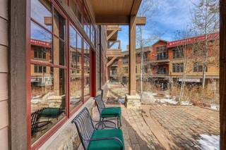 Listing Image 6 for 8001 Northstar Drive, Truckee, CA 96161-0000