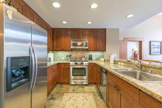 Listing Image 7 for 8001 Northstar Drive, Truckee, CA 96161-0000