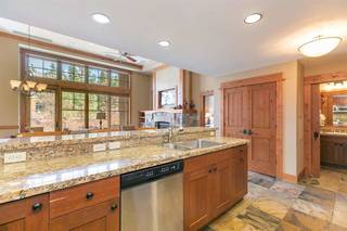 Listing Image 8 for 8001 Northstar Drive, Truckee, CA 96161-0000