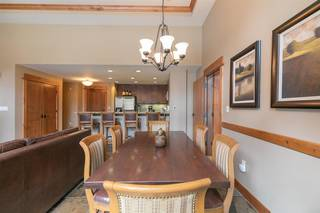 Listing Image 9 for 8001 Northstar Drive, Truckee, CA 96161-0000