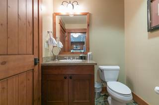 Listing Image 10 for 8001 Northstar Drive, Truckee, CA 96161-0000