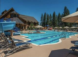 Listing Image 13 for 12570 Legacy Court, Truckee, CA 96161