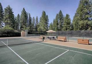 Listing Image 16 for 12570 Legacy Court, Truckee, CA 96161