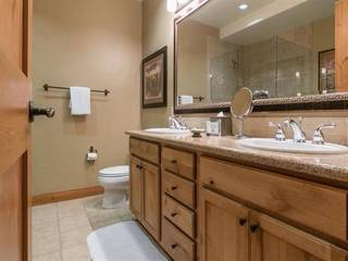 Listing Image 7 for 12570 Legacy Court, Truckee, CA 96161