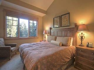 Listing Image 8 for 12570 Legacy Court, Truckee, CA 96161