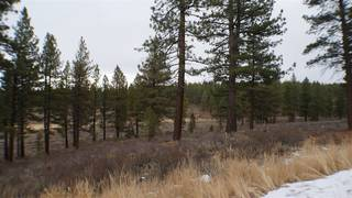 Listing Image 12 for 10700 Winchester Court, Truckee, CA 96161