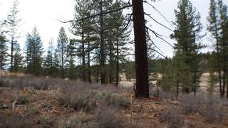 Listing Image 19 for 10700 Winchester Court, Truckee, CA 96161
