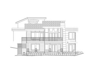 Listing Image 5 for 10700 Winchester Court, Truckee, CA 96161