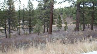 Listing Image 9 for 10700 Winchester Court, Truckee, CA 96161