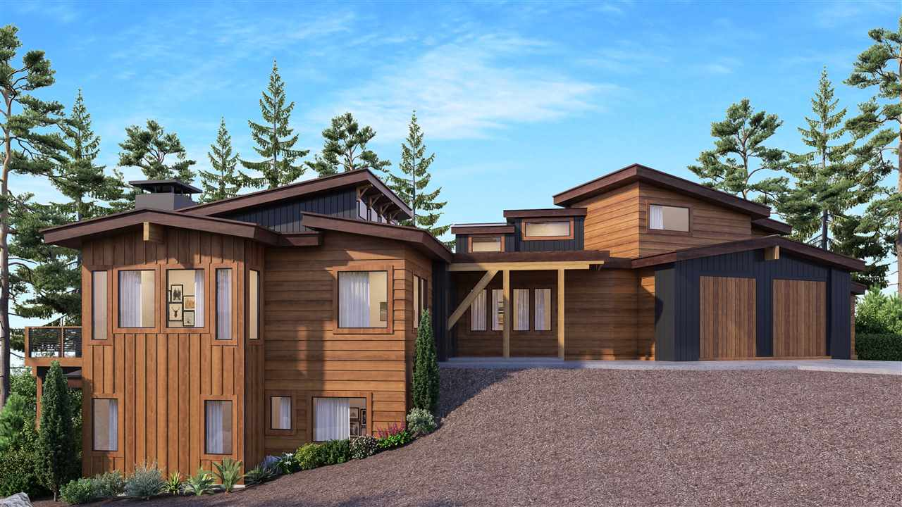 Image for 10700 Winchester Court, Truckee, CA 96161