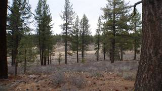 Listing Image 13 for 10700 Winchester Court, Truckee, CA 96161
