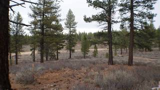 Listing Image 15 for 10700 Winchester Court, Truckee, CA 96161
