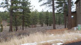 Listing Image 7 for 10700 Winchester Court, Truckee, CA 96161