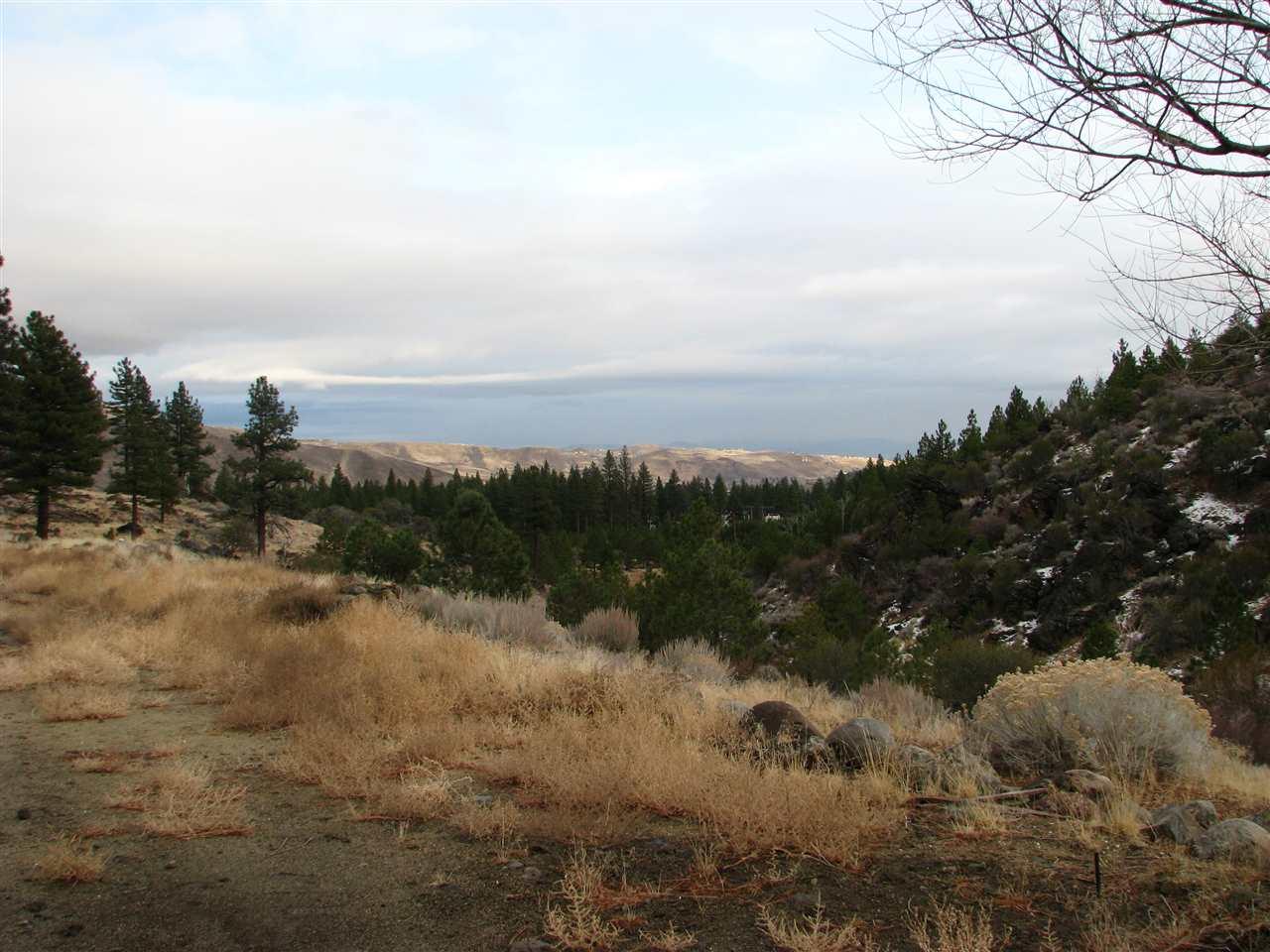 Image for 930 Sunrise Creek Road, Verdi, CA 96111