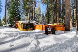 Listing Image 11 for 21880 Donner Pass Road, Soda Springs, CA 95728