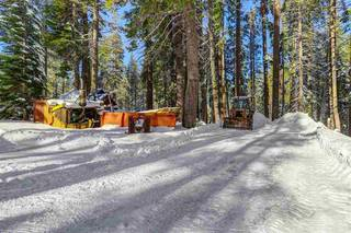 Listing Image 12 for 21880 Donner Pass Road, Soda Springs, CA 95728