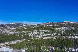 Listing Image 13 for 21880 Donner Pass Road, Soda Springs, CA 95728