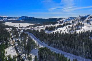 Listing Image 14 for 21880 Donner Pass Road, Soda Springs, CA 95728