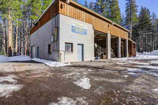 Listing Image 2 for 21880 Donner Pass Road, Soda Springs, CA 95728