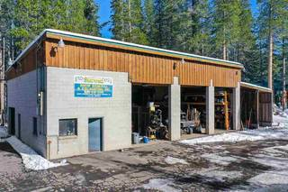 Listing Image 3 for 21880 Donner Pass Road, Soda Springs, CA 95728